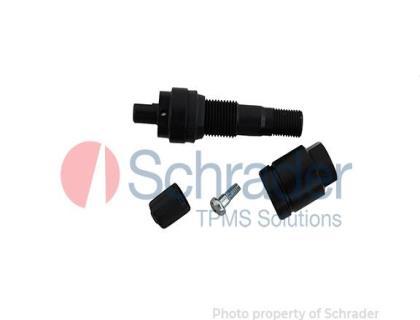 Opravna sada, senzor kola (kontrol.system tlaku v pneu.) SCHRADER 5061B