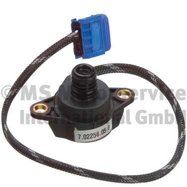 olejový přetlakový ventil PIERBURG 7.02256.05.0