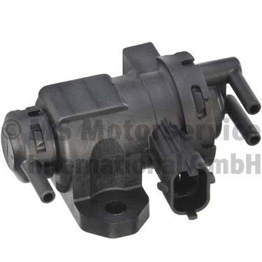 Měnič tlaku turbodmychadla PIERBURG 7.02256.26.0