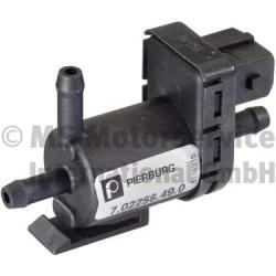 Regulační ventil plnicího tlaku PIERBURG 7.02256.49.0