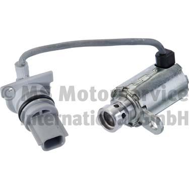 olej-tlakový ventil PIERBURG 7.08681.15.0