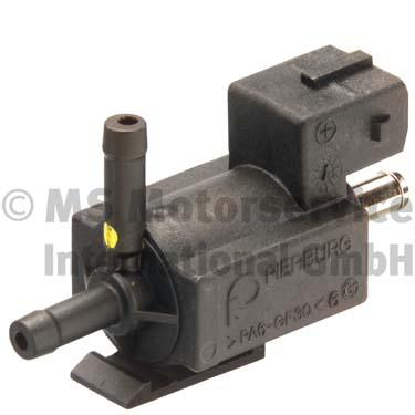 Regulační ventil plnicího tlaku PIERBURG 7.22240.13.0