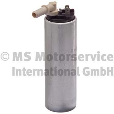 Palivové čerpadlo PIERBURG 7.50022.50.0