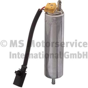 Palivové čerpadlo PIERBURG 7.50112.50.0