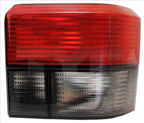 Zadní světlo TYC 11-0211-11-2