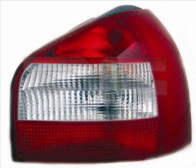 Zadní světlo TYC 11-0464-01-2