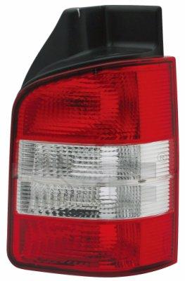 Zadní světlo TYC 11-0576-11-2