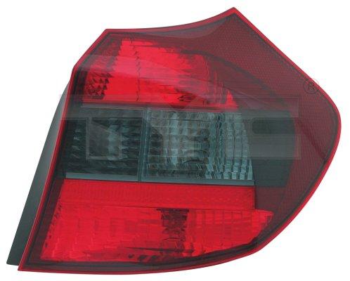 Zadní světlo TYC 11-0986-11-2