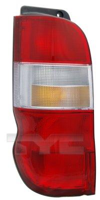 Zadní světlo TYC 11-11486-01-2