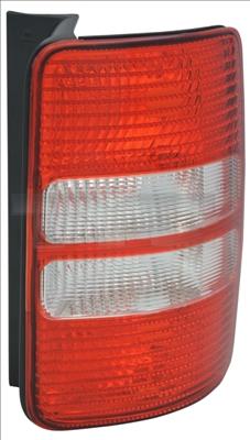Zadní světlo TYC 11-12563-01-2