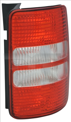 Zadní světlo TYC 11-12563-11-2