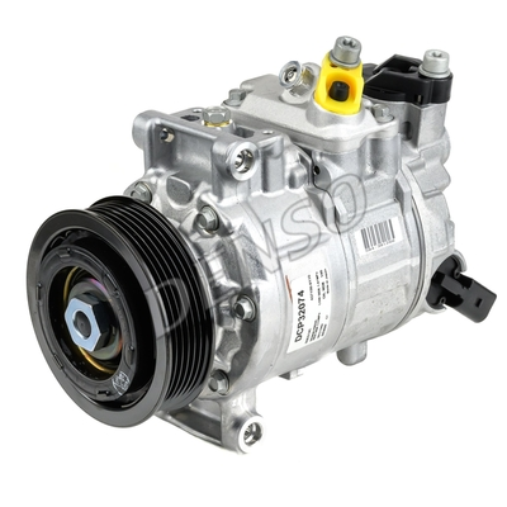 Kompresor klimatizace DENSO DCP32074