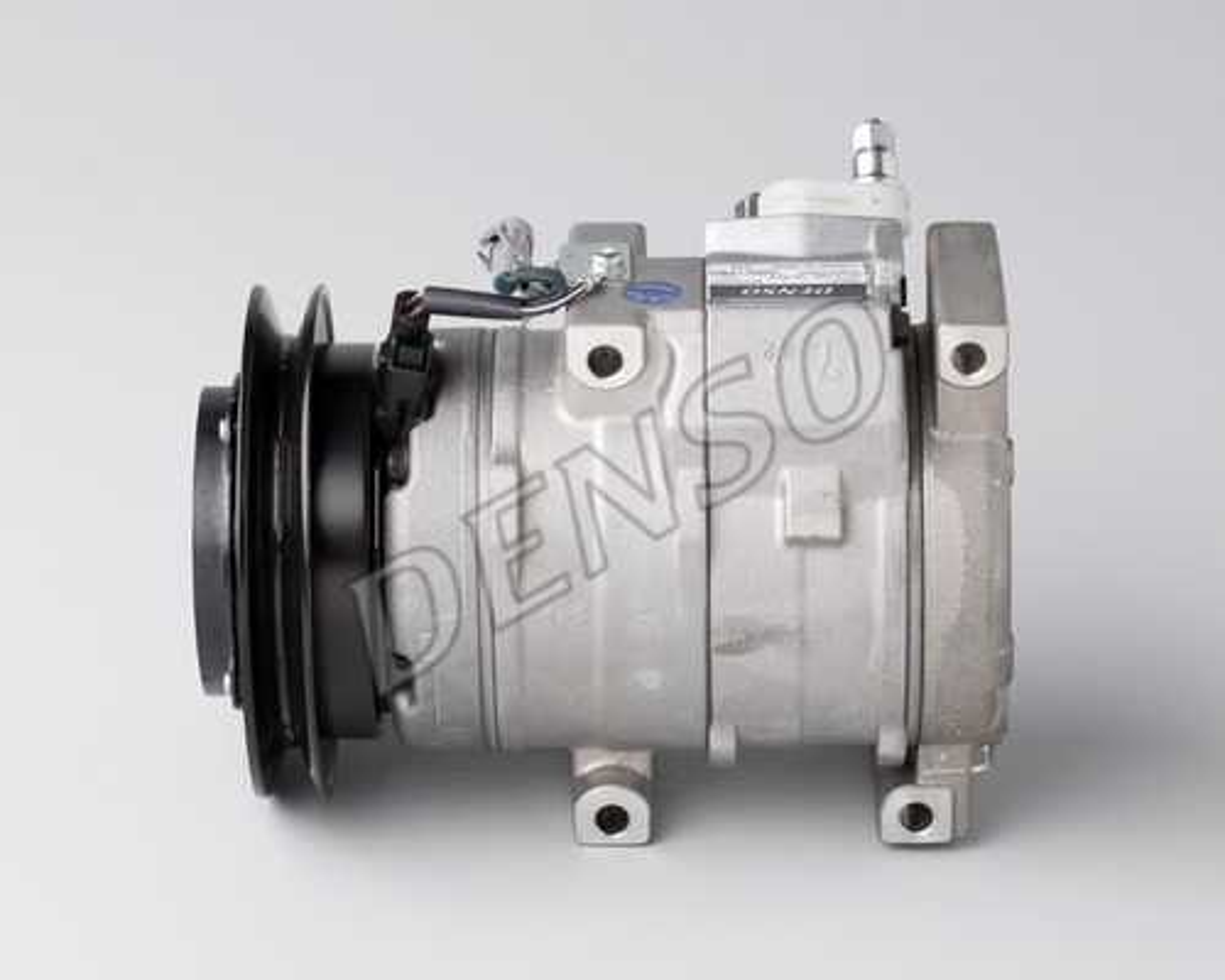 Kompresor klimatizace DENSO DCP50086