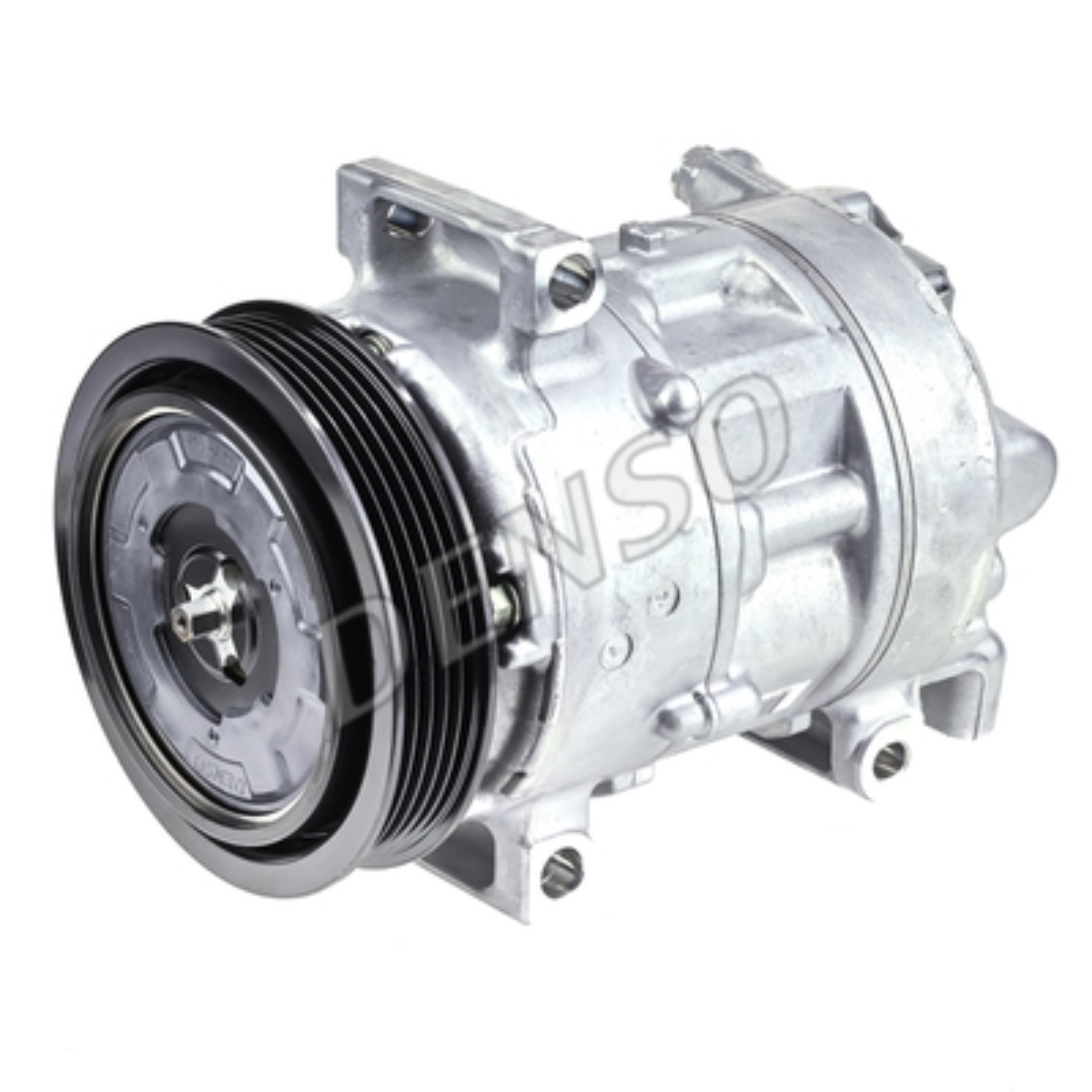 Kompresor klimatizace DENSO DCP50314