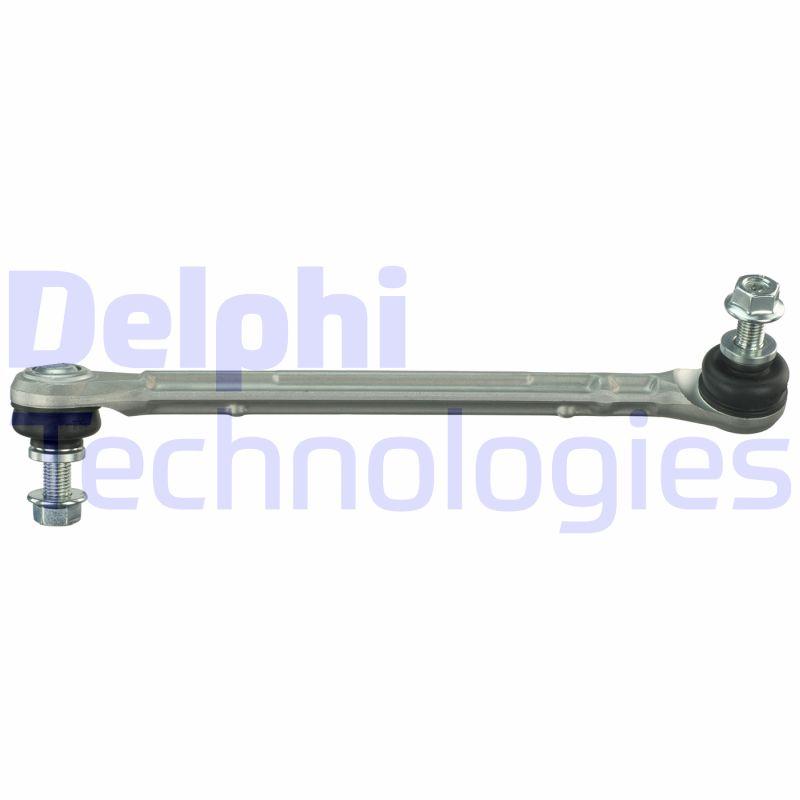 Tyč pro zavěšení kol DELPHI TC3385