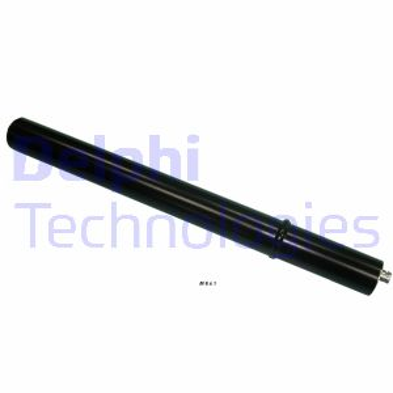 Sušič klimatizace DELPHI TSP0175337