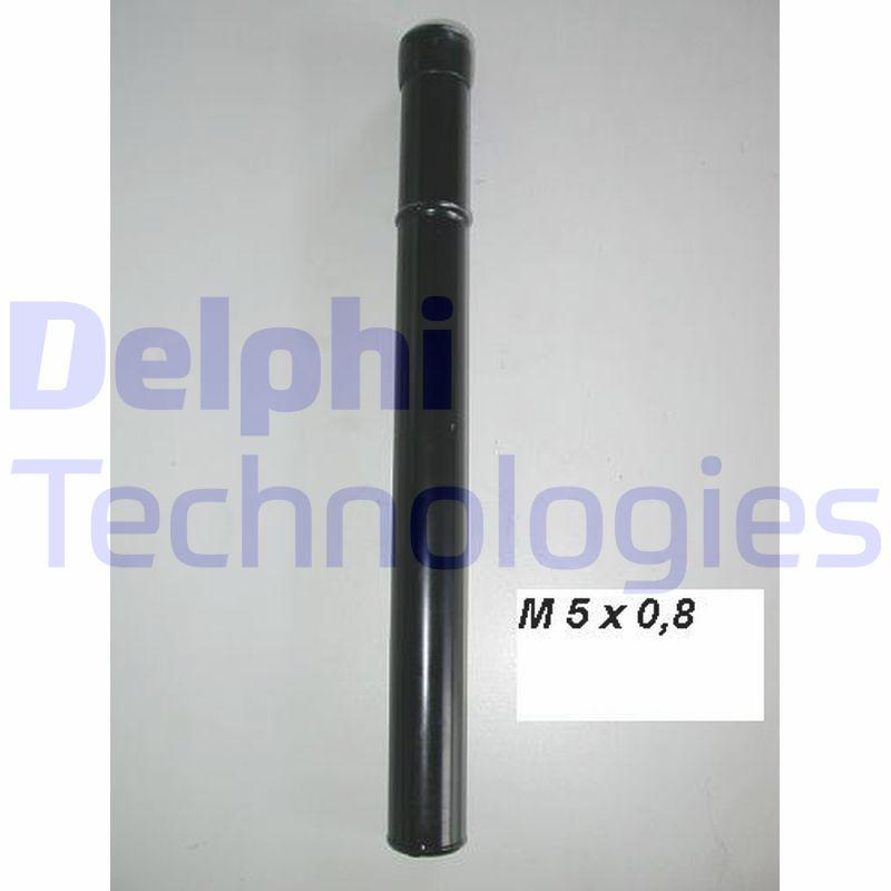 Sušič klimatizace DELPHI TSP0175358